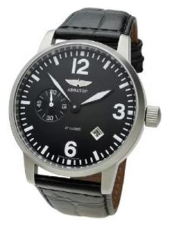 Wrist watch Aviator 6975645 for Men - picture, photo, image