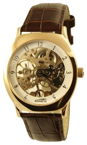 Wrist watch Kometa 002 088 for Men - picture, photo, image