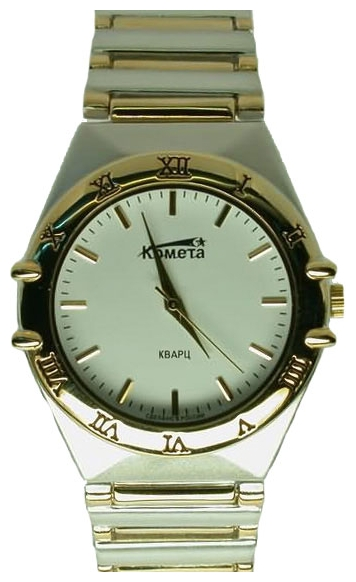 Wrist watch Kometa 023 4281 for Men - picture, photo, image