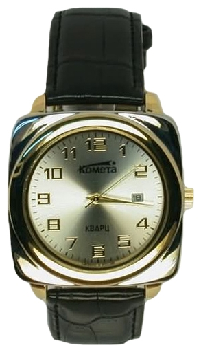 Wrist watch Kometa 027 4304 for Men - picture, photo, image