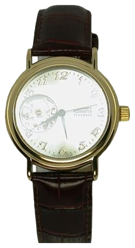 Wrist watch Kometa 094.1 for Men - picture, photo, image