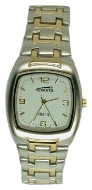 Wrist watch Kometa 111 3101 for Men - picture, photo, image