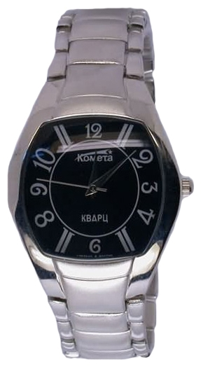 Wrist watch Kometa 112 6102 for Men - picture, photo, image