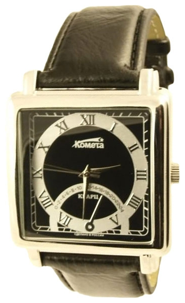 Wrist watch Kometa 212 1342 for Men - picture, photo, image