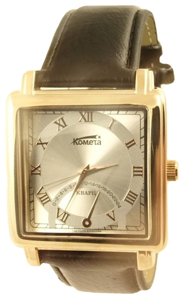 Wrist watch Kometa 212 8344 for Men - picture, photo, image