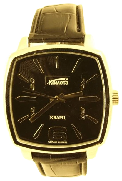 Wrist watch Kometa 213 1332 for Men - picture, photo, image