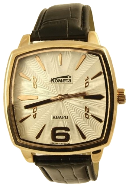 Wrist watch Kometa 213 8331 for Men - picture, photo, image