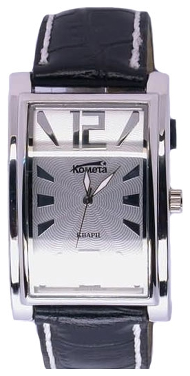 Wrist watch Kometa 215 1334 for Men - picture, photo, image