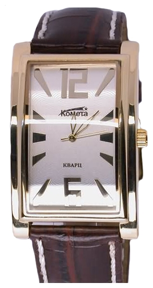 Wrist watch Kometa 215 9334 for Men - picture, photo, image