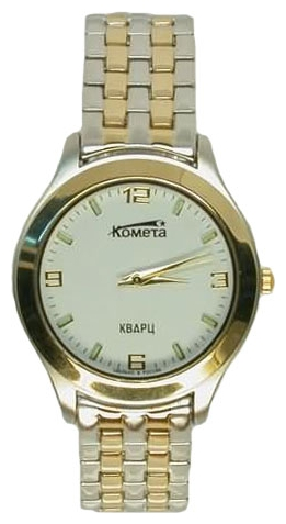 Wrist watch Kometa 216 3114 for Men - picture, photo, image