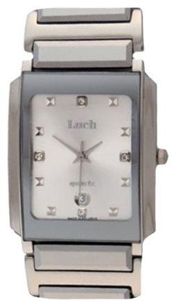 Wrist watch Luch 642 for Men - picture, photo, image