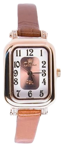 Wrist watch Mihail Moskvin 535-8-884 for women - picture, photo, image