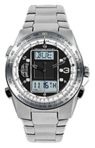 Wrist watch Nesterov H086102-72E for Men - picture, photo, image
