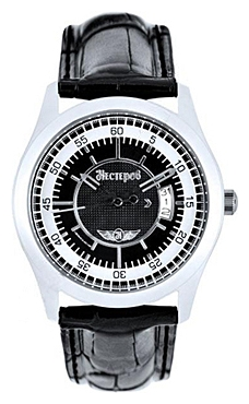Wrist watch Nesterov H095902-04E for Men - picture, photo, image