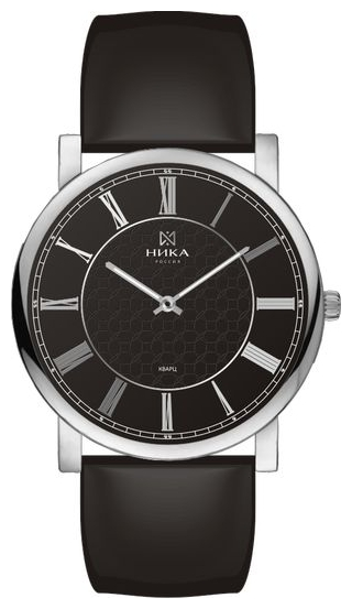Wrist watch Nika 0100.0.2.51 for Men - picture, photo, image