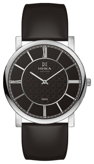 Wrist watch Nika 0101.0.2.51 for women - picture, photo, image