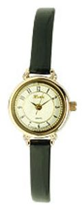 Wrist watch Nika 0311.2.1.12 for women - picture, photo, image