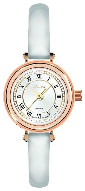 Wrist watch Nika 0362.0.1.11 for women - picture, photo, image