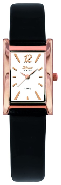 Wrist watch Nika 0425.0.1.15 for women - picture, photo, image