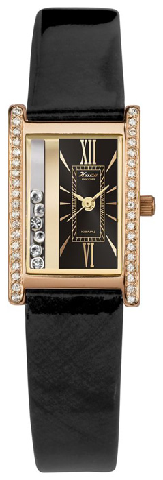 Wrist watch Nika 0427.2.1.51 for women - picture, photo, image