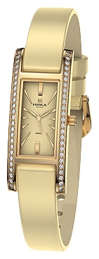Wrist watch Nika 0446.2.3.45 for women - picture, photo, image
