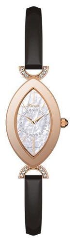 Wrist watch Nika 0782.2.1.36 for women - picture, photo, image