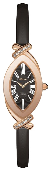 Wrist watch Nika 0784.2.1.51 for women - picture, photo, image