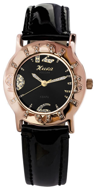 Wrist watch Nika 1022.2.1.52 for women - picture, photo, image