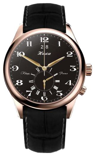 Wrist watch Nika 1023.0.1.52 for Men - picture, photo, image