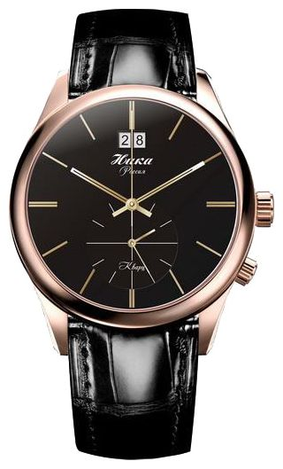 Wrist watch Nika 1023.0.1.55 for Men - picture, photo, image