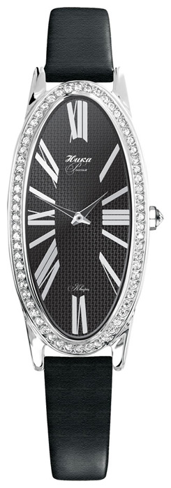 Wrist watch Nika 1051.2.2.51 for women - picture, photo, image