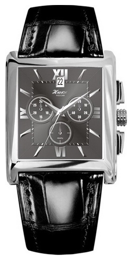 Wrist watch Nika 1064.0.9.73 for Men - picture, photo, image