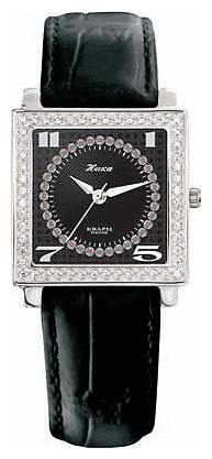 Wrist watch Nika 1804.2.9.54 for women - picture, photo, image