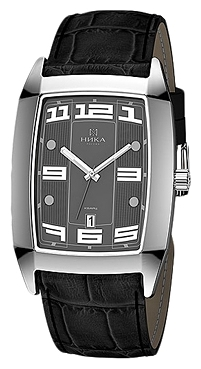 Wrist watch Nika 1813.0.9.77 for Men - picture, photo, image