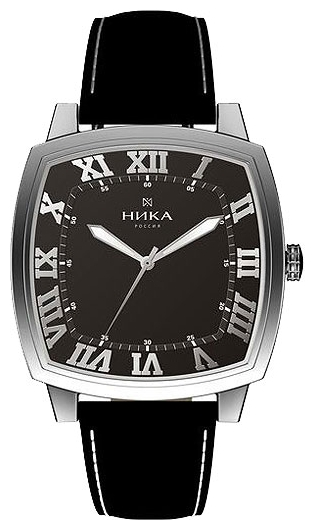 Wrist watch Nika 1829.0.9.51 for Men - picture, photo, image