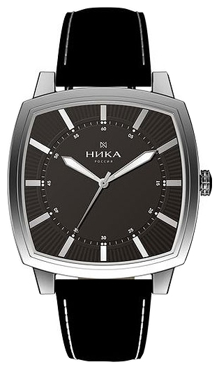Wrist watch Nika 1829.0.9.55 for Men - picture, photo, image