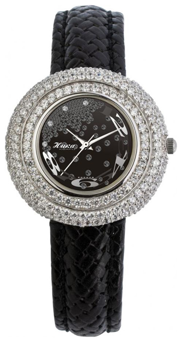 Wrist watch Nika 9000.2.9.57 for women - picture, photo, image