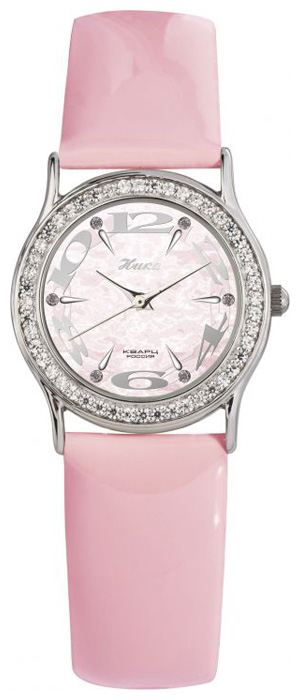 Wrist watch Nika 9001.2.9.81 for women - picture, photo, image