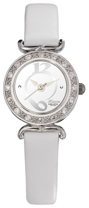 Wrist watch Nika 9002.2.9.14 for women - picture, photo, image