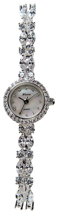 Wrist watch Nika 9011.2.9.36 for women - picture, photo, image