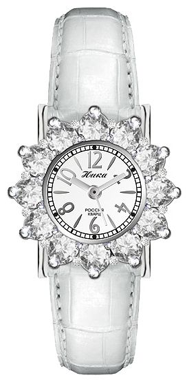 Wrist watch Nika 9024.2.9.14 for women - picture, photo, image