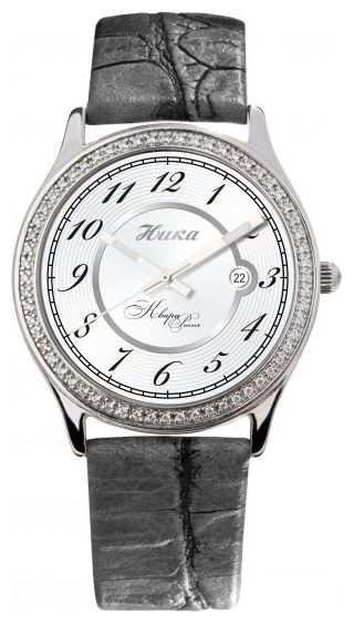 Wrist watch Nika 9112.2.9.22 for women - picture, photo, image