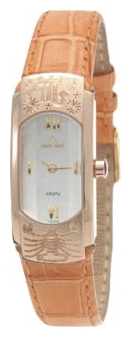 Wrist watch Polet-JElita P0099 for women - picture, photo, image