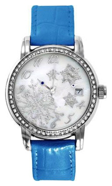 Wrist watch RFS P034402-85ABL for women - picture, photo, image