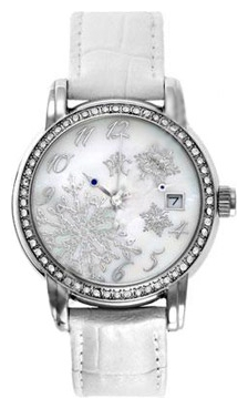 Wrist watch RFS P034402-85AW for women - picture, photo, image