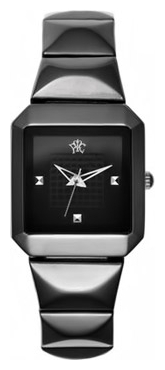 Wrist watch RFS P034811-26E for women - picture, photo, image