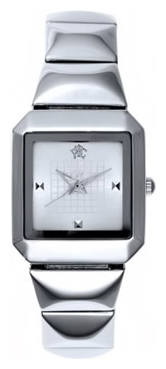 Wrist watch RFS P034831-76G for women - picture, photo, image