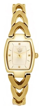 Wrist watch RFS P034911-61F for women - picture, photo, image