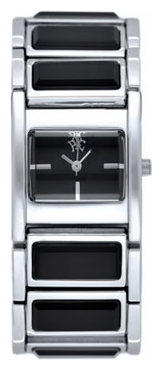 Wrist watch RFS P035001-54E for women - picture, photo, image
