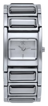 Wrist watch RFS P035011-54F for women - picture, photo, image